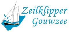 Zeilklipper Gouwzee